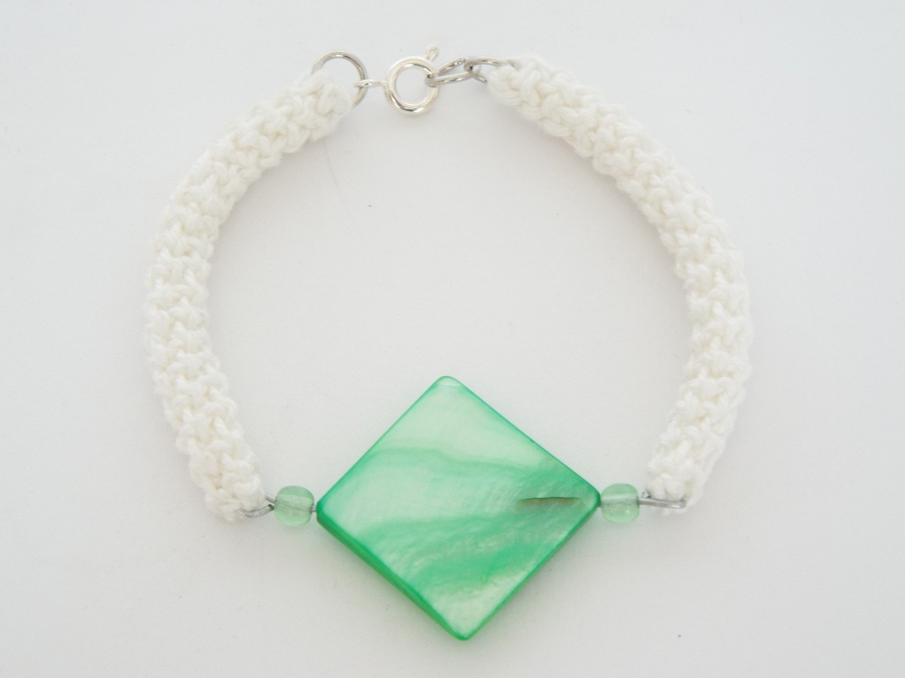 bracciale-uncinetto-madreperla3
