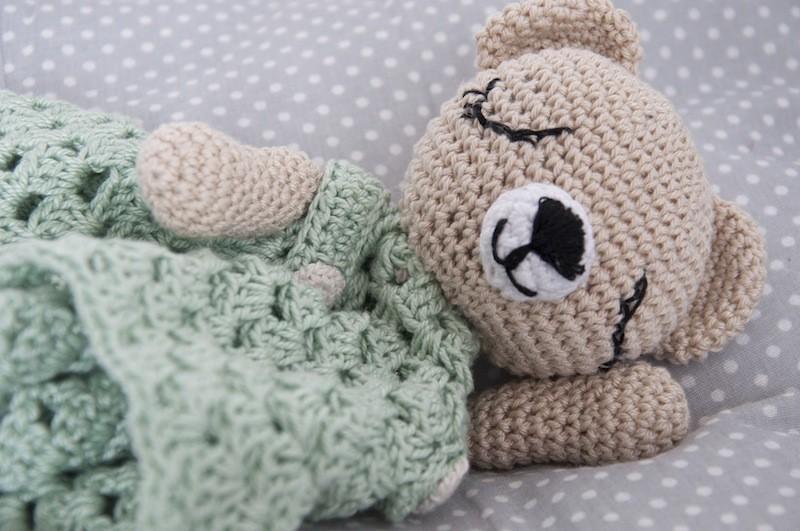 Amigurumi Éléphant crochet partie 1/2 🐘 - YouTube | 531x800