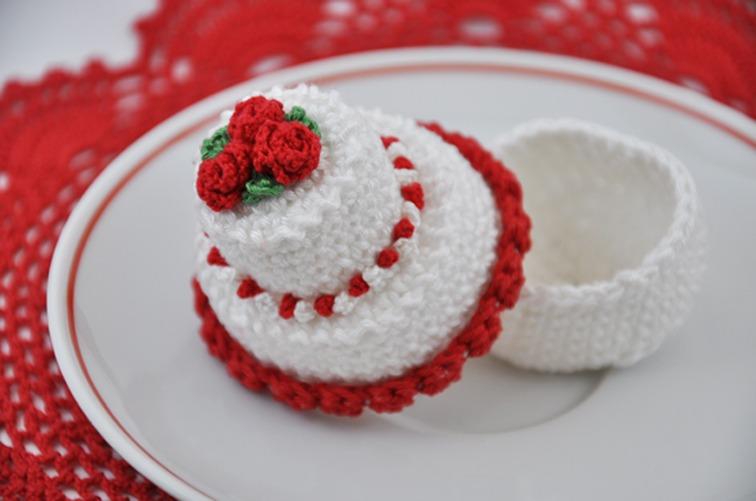 abbastanza Segnaposto Matrimonio Mini Wedding Cake | Alluncinetto.it ZX12