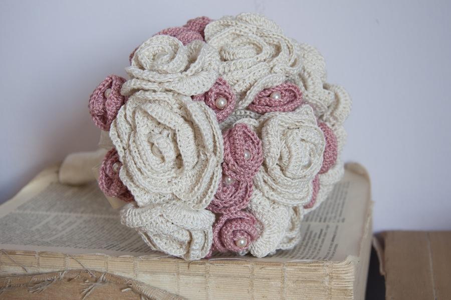 Idee regalo all 39 uncinetto e maglia for Idee creative uncinetto