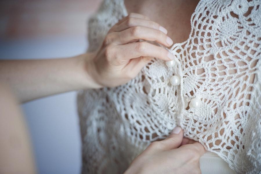 Idee Alluncinetto Per Il Tuo Matrimonio Alluncinettoit