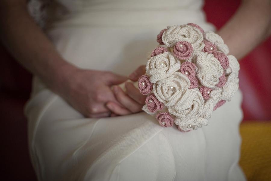 Matrimonio Tema Uncinetto : Idee all uncinetto per il tuo matrimonio alluncinetto