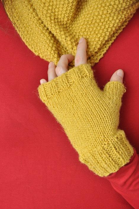 Guanti mimetici per bambini Guanti antiscivolo 1 paio di guanti per guanti lavorati a maglia Guanti caldi invernali per bambini Guanti elastici magici per bambini Per bambini di 5-12 anni